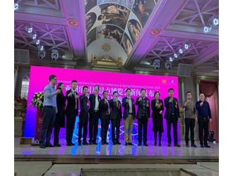 亚洲乐园及景点博览会5月亮相广州