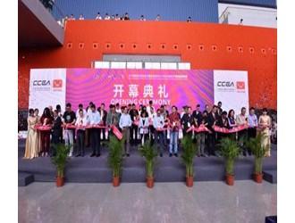 2019亚洲乐园及景点博览会,与你一起推动文旅产业高质量发展