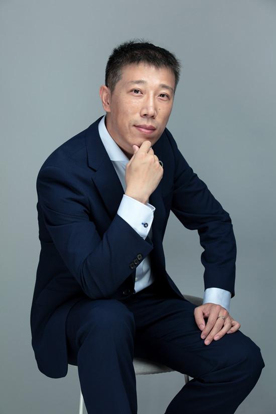 """""""比乐杯""""首届中国宠物行业主理人经营峰会助力它经济蓬勃发展!"""
